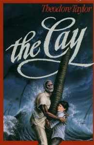 The_Cay_cover