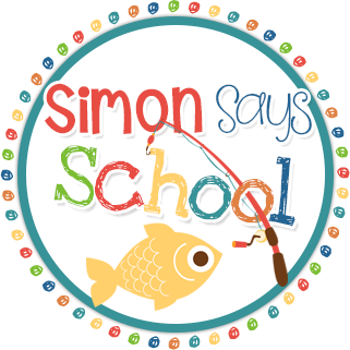 Simon Says School