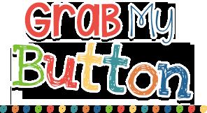 SBT-GrabMyButton