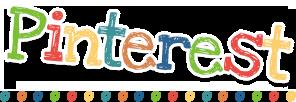 FT-Pinterest