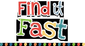 SBT-FindItFast