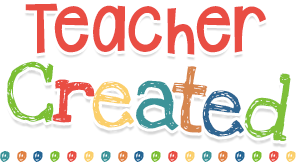 SBT-TeacherCreated