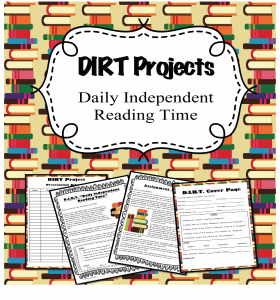 dirt-projects_page_01